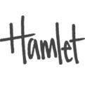 logo-hamlet