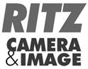 logo-ritz